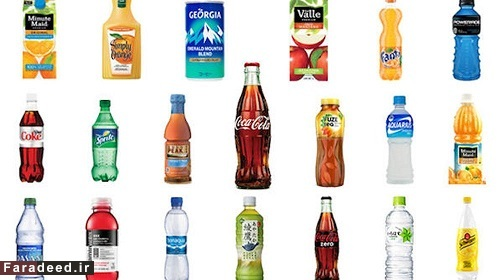 vertical and horizontal analysis of pepsi and coke Pepsico, best known for pepsi and coca cola best we have seen in my vertical and horizontal analysis that financial analysis of pepsico and coca cola.