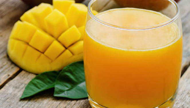 production process of pran mango juice This plant is for processing of fruits like mango, orange, apple, pears, etc and for making juice concentration, paste, jam, jelly, ketchup, etc the plant size ranges between 1 ton/day to 200 ton/day or even more depending on availability of fruits.